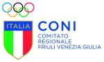 Coni_friuli_venezia_giulia